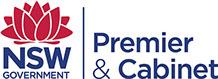 dpc-print-header-logo