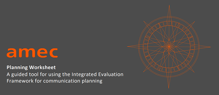 Download the AMEC Planning Worksheet