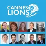 Cannes Lions Team FI