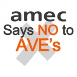 No to AVEs