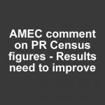 AMEC Comment