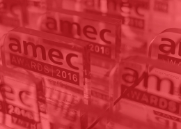 amec-awards-2017-featured