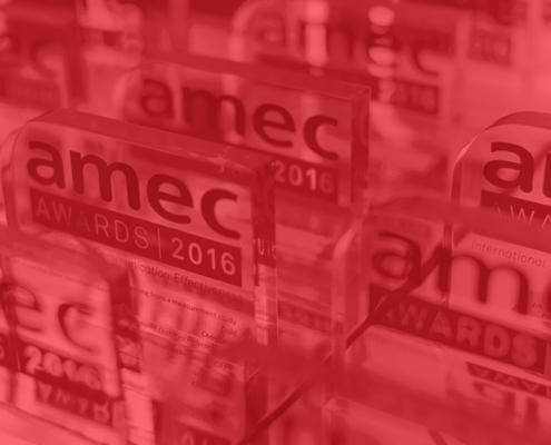 amec-awards-2017-featured