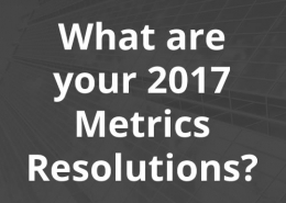 2017-metrics-resolutions