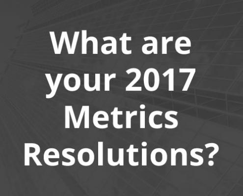 2017-metrics-resolutions