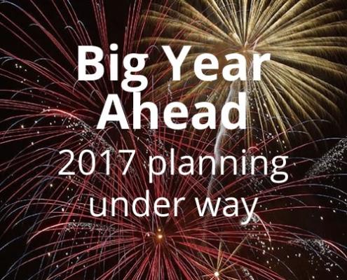 big-year-ahead