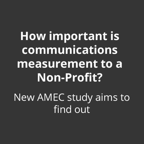 AMEC Study