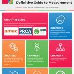 PR Guide to Measurement