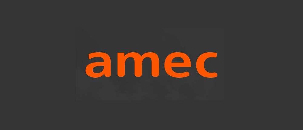 AMEC News