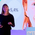 Mattecentrum Making Not For Profits strategic through data measurement