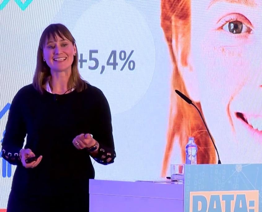 Mattecentrum Making Not For Profits strategic through data measurement