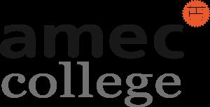 AMEC College