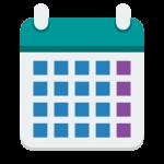 MM Calendar