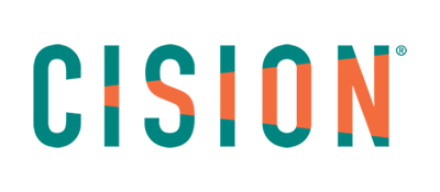 Cision Supports the Say No to AVEs