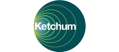 Ketchum Supports the Say No to AVEs