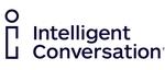 Intelligent Conversation Logo