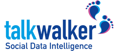 TalkWalker Supports the Say No to AVEs