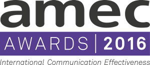 AMEC-Awards-2016