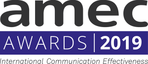 AMEC-Awards-2019