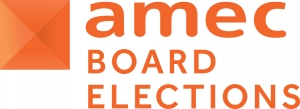 AMEC Elections