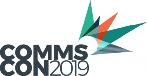 Comms Con 2019