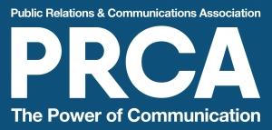 PRCA Logo