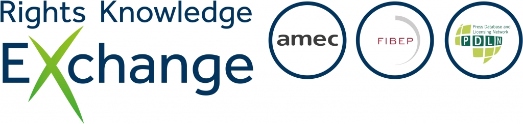 Rights Knowledge Exchange Logo