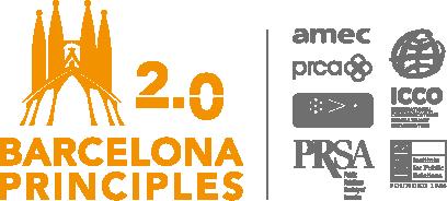 Barcelona-Principles-2-Logo