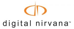 Digital Nirvana