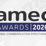 AMEC Awards 2020 Post