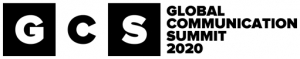 GCS Global Communication Summit 2020