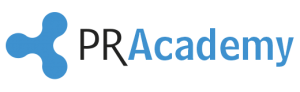 PR Academy