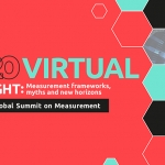 Virtual Summit 2020 Announcement