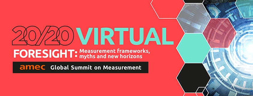 Virtual Summit 2020 Announcement