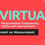 Virtual-Summit-2020-Announcement