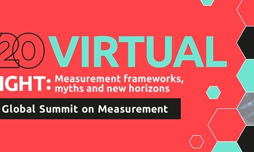 Virtual-Summit-2020-Announcement