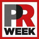 PR Week 2021