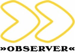 Translation by Observer