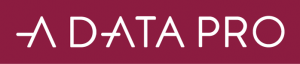 A Data Pro 2021