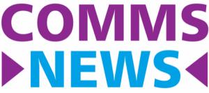Comms News