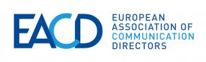 EACD 2021