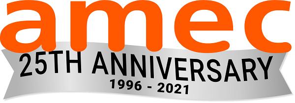 AMEC AGM 2021
