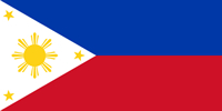 Tagalog Filipino